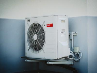 Dicas para maior economia de energia usando seu Ar Condicionado: